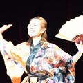 Photos: ミスワールドジャパン京都大会2019(ダンス部門の審査)0027