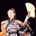 Photos: ミスワールドジャパン京都大会2019(ダンス部門の審査)0031