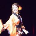 Photos: ミスワールドジャパン京都大会2019(ダンス部門の審査)0032