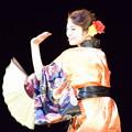 Photos: ミスワールドジャパン京都大会2019(ダンス部門の審査)0036