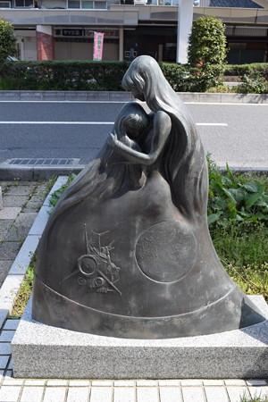 敦賀市内の写真0153