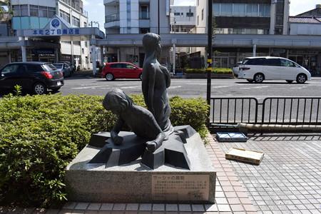 敦賀市内の写真0158
