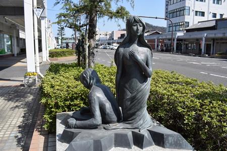 敦賀市内の写真0159