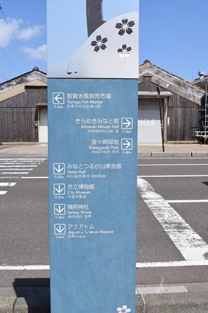 敦賀市内の写真0172