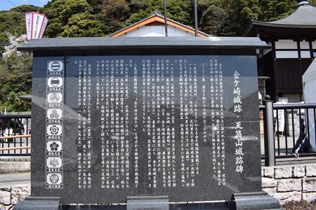 敦賀市内の写真0195