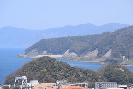 敦賀市内の写真0208