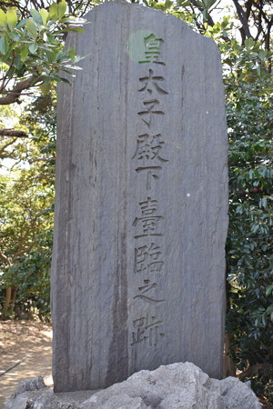 敦賀市内の写真0211