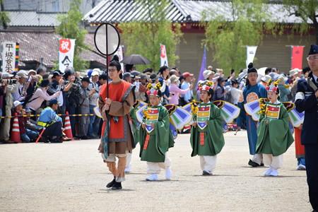 天平祭春(2019)0021