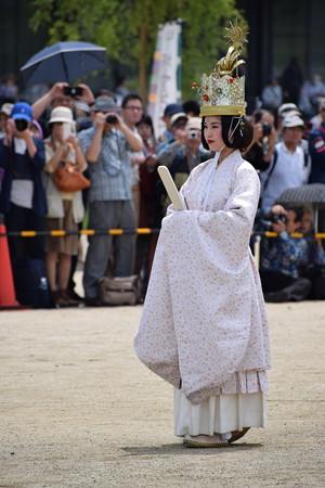 天平祭春(2019)0068