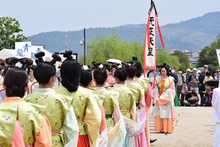 天平祭春(2019)0167