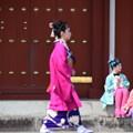 Photos: 天平きものガールズコレクション0150