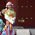 Photos: 天平きものガールズコレクション0205