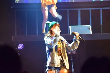KissBeeWestワンマンライブ(2019年5月3日)0020