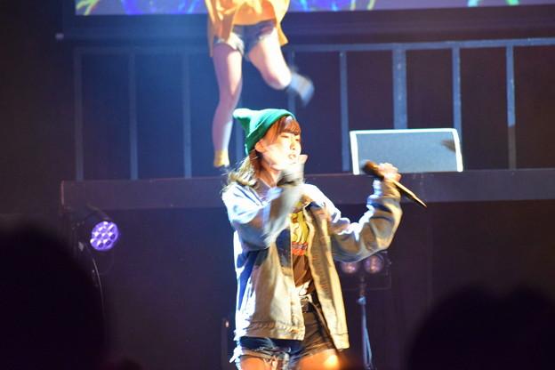 Photos: KissBeeWestワンマンライブ(2019年5月3日)0020