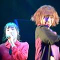 Photos: KissBeeWestワンマンライブ(2019年5月3日)0084