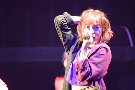 KissBeeWestワンマンライブ(2019年5月3日)0134