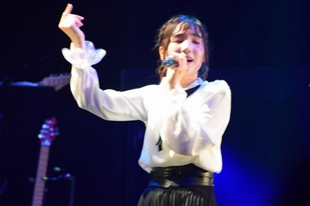 KissBeeWestワンマンライブ(2019年5月3日)0292