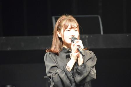 KissBeeWestワンマンライブ(2019年5月3日)0372