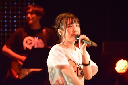 KissBeeWestワンマンライブ(2019年5月3日)0408