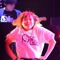Photos: KissBeeWestワンマンライブ(2019年5月3日)0425