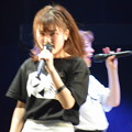 Photos: KissBeeWestワンマンライブ(2019年5月3日)0429