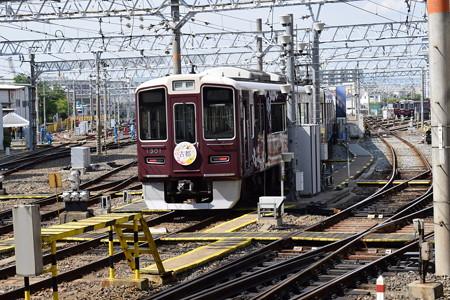 阪急春のレールウェイフェスティバル(2019)0122