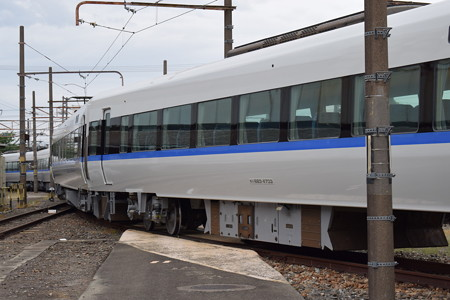 吹田総合車両所一般公開(2019)0022