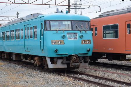 吹田総合車両所一般公開(2019)0025