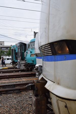 吹田総合車両所一般公開(2019)0051