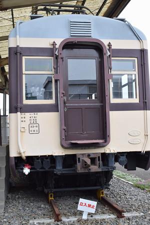 吹田総合車両所一般公開(2019)0062