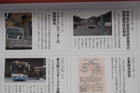 阪急バスお客様感謝Day(2019)0061