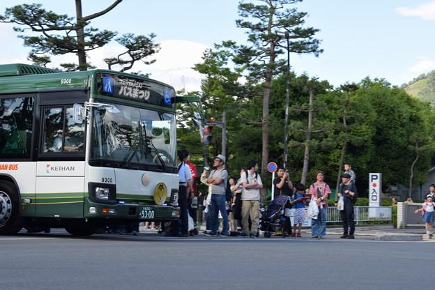 スルッと関西バスまつり(2019)0161