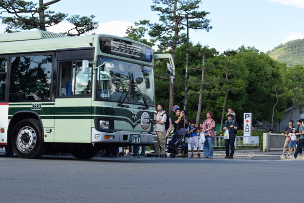 スルッと関西バスまつり(2019)0167