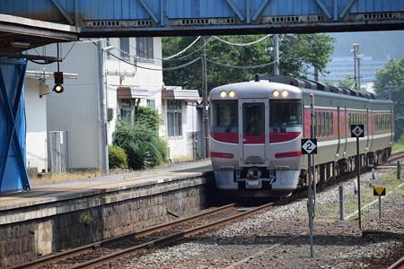 生野駅の写真0012