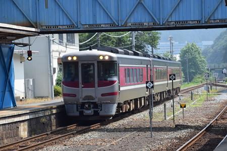 生野駅の写真0013