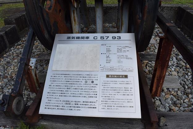 生野駅周辺の写真0015