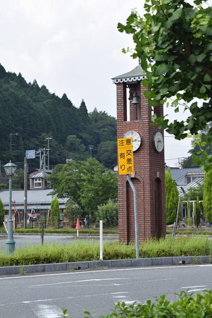 生野駅周辺の写真0020