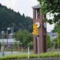 Photos: 生野駅周辺の写真0020