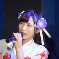 Photos: ヒメ∞スタ(vol74)0132