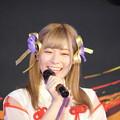 Photos: ヒメ∞スタ(vol74)0133