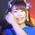 Photos: ヒメ∞スタ(vol74)0139
