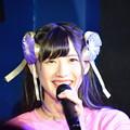 Photos: ヒメ∞スタ(vol74)0141