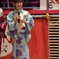 Photos: ミスゆかたコンテスト2019大阪予選0006
