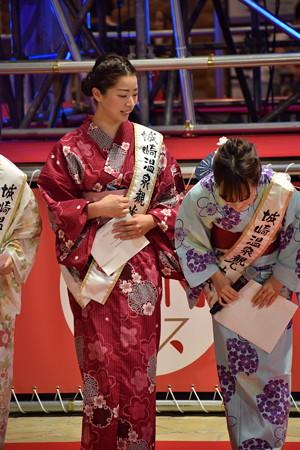ミスゆかたコンテスト2019大阪予選0007
