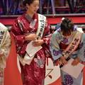 Photos: ミスゆかたコンテスト2019大阪予選0007