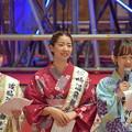 Photos: ミスゆかたコンテスト2019大阪予選0009