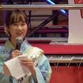 Photos: ミスゆかたコンテスト2019大阪予選0011