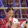 Photos: ミスゆかたコンテスト2019大阪予選0012