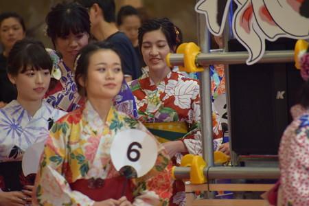 ミスゆかたコンテスト2019大阪予選0018