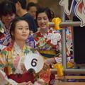 Photos: ミスゆかたコンテスト2019大阪予選0018